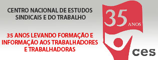 revista debate sindical banner